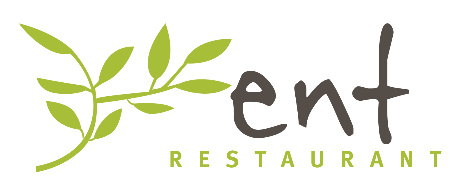Ent Restaurant